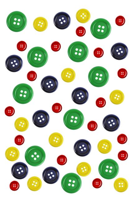 15TARGET (Button Blast)
