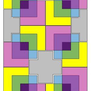 48TARGET (Overlap Obliterate)