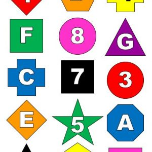 63TARGET (Advanced Command _ React Card)